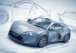 Otomotiv sektöründe alüminyum kullanımı artıyor