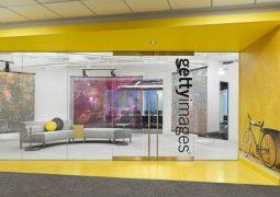 Google ve GettyImages barış yaptı