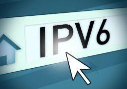 Brezilya IPv6 kullanımını artırıyor