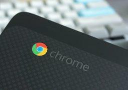 Chrome OS, Linux uygulamalarını çalıştıracak