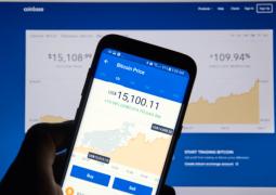 Coinbase kullanıcıların banka hesaplarını boşalttı