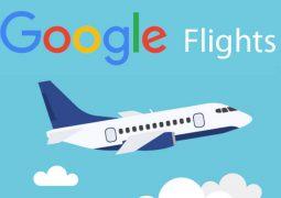 Google Flights yapay zeka kullanacak
