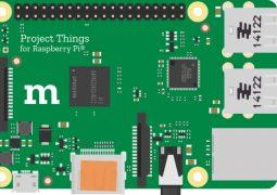 Project Things için güncelleme yayınlandı