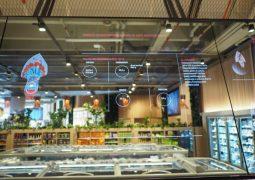 Restoranlar için dijital teknolojiler