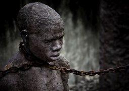 Amazon dijital köle tasması patenti aldı