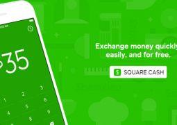 Square Cash Bitcoin işlemlerini destekleyecek