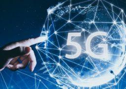 5G ile farklı iş fırsatları sunulabilecek!