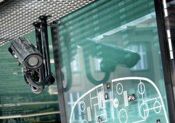 Akıllı kameralar güvenlik açığı ile gündemde!