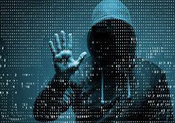 Siber saldırılardan koruma yöntemleri