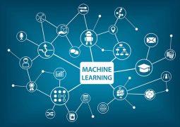 makine öğrenimi ve nesnelerin interneti