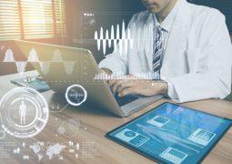 Nesnelerin interneti ve yapay zeka, sağlık sektörünü baştan tanımlayacak!