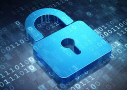 VPN programları güvenlik açığı içeriyor