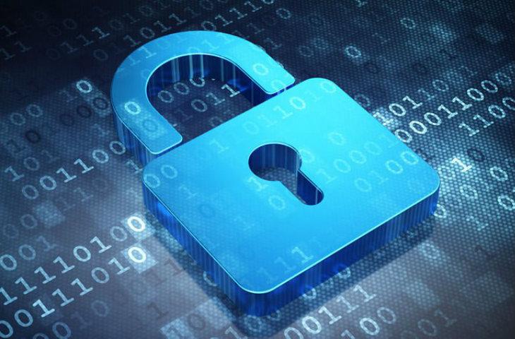VPN programları