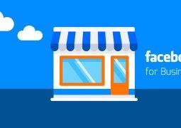 Facebook, küçük işletmelerle bir araya geldi!