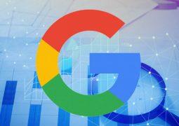 Google çalışanları Çin planını protesto ediyor