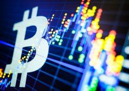 ABD kripto para fiyat manipülasyonunu soruşturacak