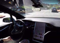 Tesla Otopilot asla mükemmel olmayacak