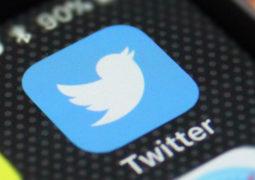 Twitter iOS'ta reply mekanizmasını değiştirdi