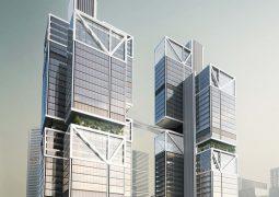 DJI binaları drone çalışmalarını kolaylaştıracak