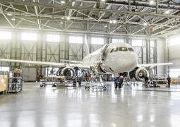 Havacılık şirketleri
