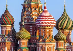 Rusya 500 bin router'ı hackledi