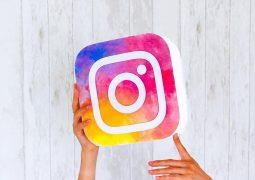 Instagram hesaplarını kim çalıyor?