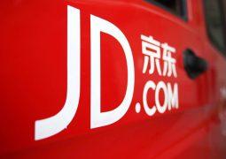 Google Çinli deve yarım milyar dolar yatırdı