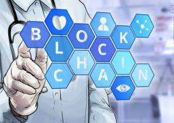 Sağlık kayıtları blockchain ile görülecek