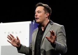 Tesla işten çıkarmalara