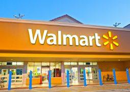 Walmart, Art.com'u satın alıyor