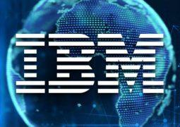 IBM patent