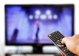 Akıllı televizyonlar verilerimizi satıyor