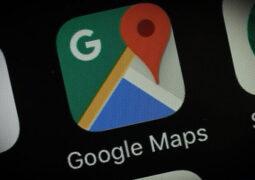 Google Maps sağlık çalışanları için otel bulacak