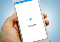 Twitter, kural dışı tweet'leri işaretleyecek