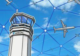 Uçuş güvenliği blockchain ile sağlanacak