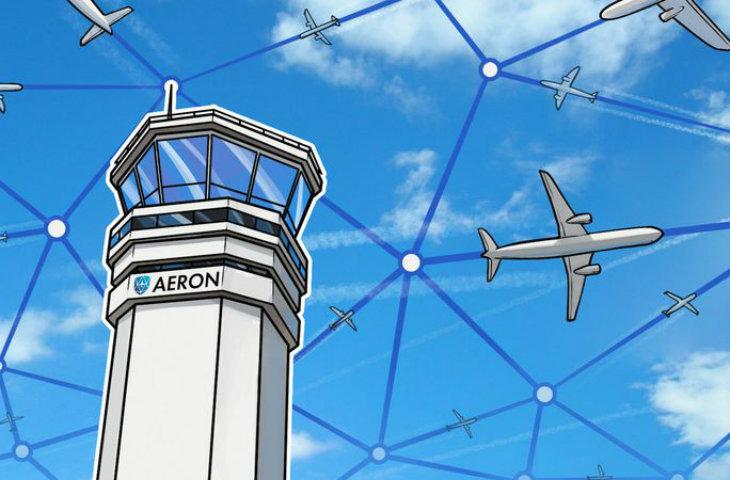 uçuş güvenliği blockchain