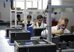 tehcnopc yerli üretim