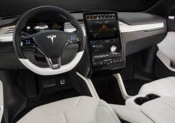 Tesla otonom sürüş için yeni yapay zeka şirketi satın aldı