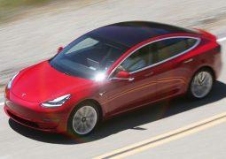 Kamyona çarpan Tesla tartışması yeniden alevlendi
