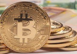 AT&T faturaları Bitcoin ile ödenecek