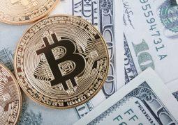 Kripto para borsası DSX