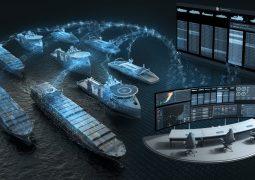 Rolls-Royce otonom gemiler için Intel ile işbirliği yapıyor