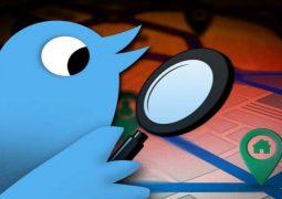 Twitter'da tartıştığı insanlara bomba gönderdi