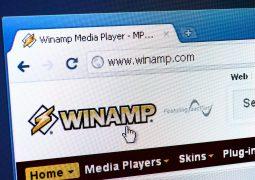 Winamp, Spotify'a rakip mi olacak?