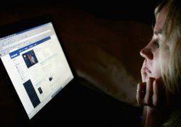 Sosyal medya insanı yalnızlaştırıyor