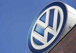 Broadcom ve Volkswagen