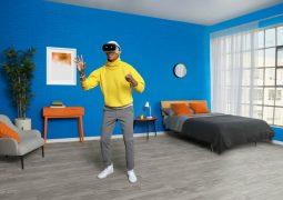 Lenovo, Sony'ye gözlük telifi ödeyecek