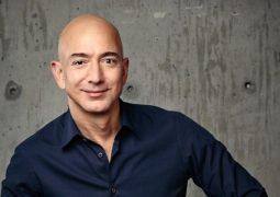 Amazon iflas