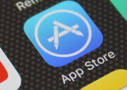 iPhone sahipleri Apple'a tekel davası açıyor
