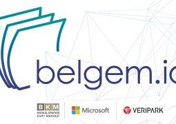 Belgem.io